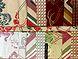 голандская ткань для перетяжки диванов