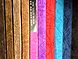 голандская ткань для ремонта мягкой мебели
