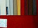 испанская ткань для обивки мягкой мебели