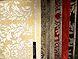 испанская ткань для реставрации мягкой мебели
