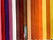 итальянская ткань для обивки диванов