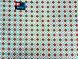 итальянская ткань для перетяжки диванов