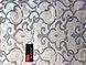 итальянская ткань для перетяжки мебели