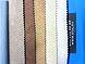 ткань с израиля для перетяжки мягкой мебели