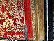 турецкая ткань для перетяжки мягкой мебели