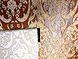 турецкая ткань для ремонта мягкой мебели