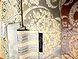 турецкая ткань для реставрации мягкой мебели