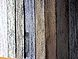 велюр для реставрации мягкой мебели