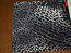 обивочная ткань для мягкой мебели москва